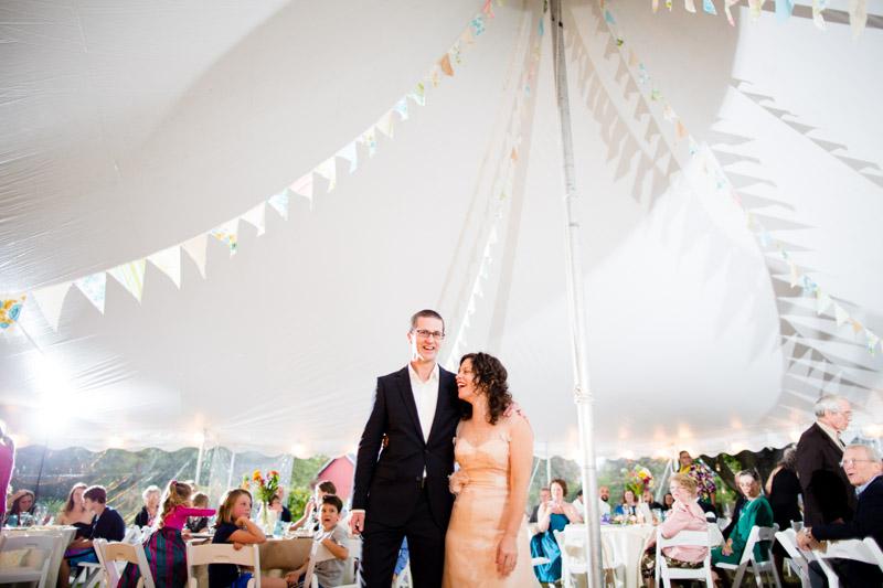 wisconsin-wedding-photographers-mf-116.jpg