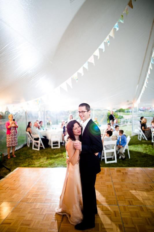 wisconsin-wedding-photographers-mf-117.jpg