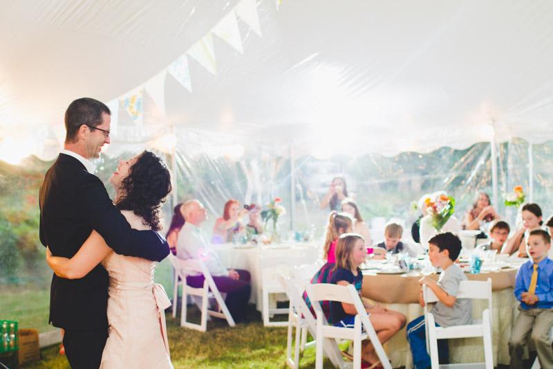 wisconsin-wedding-photographers-mf-118.jpg