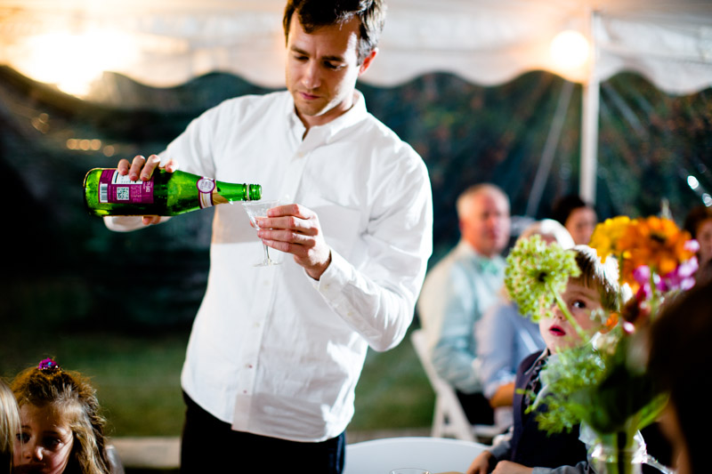 wisconsin-wedding-photographers-mf-120.jpg