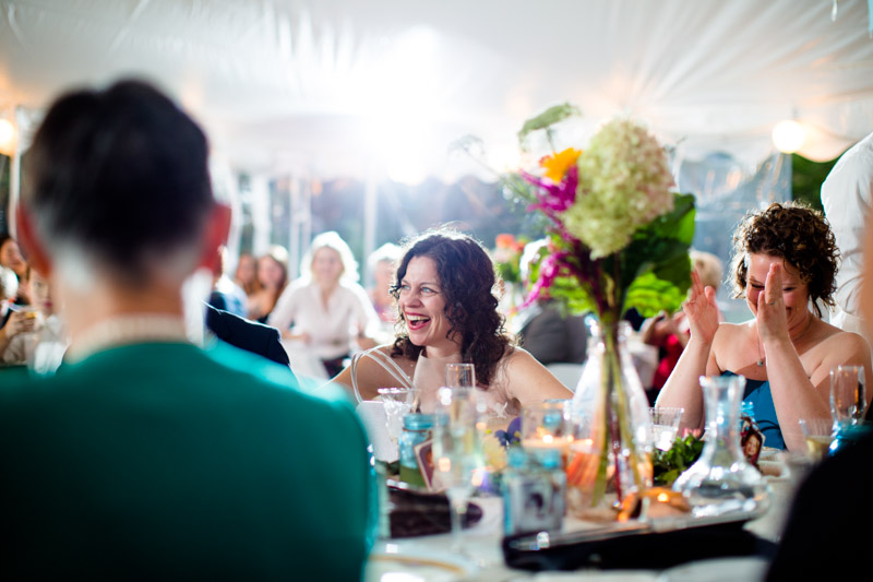 wisconsin-wedding-photographers-mf-121.jpg