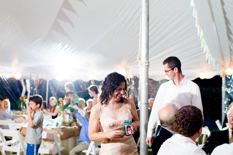 wisconsin-wedding-photographers-mf-127.jpg