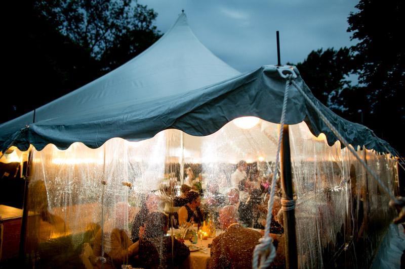 wisconsin-wedding-photographers-mf-129.jpg