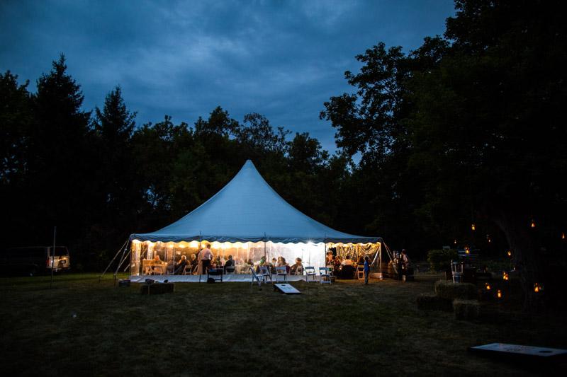 wisconsin-wedding-photographers-mf-130.jpg