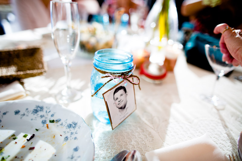 wisconsin-wedding-photographers-mf-132.jpg