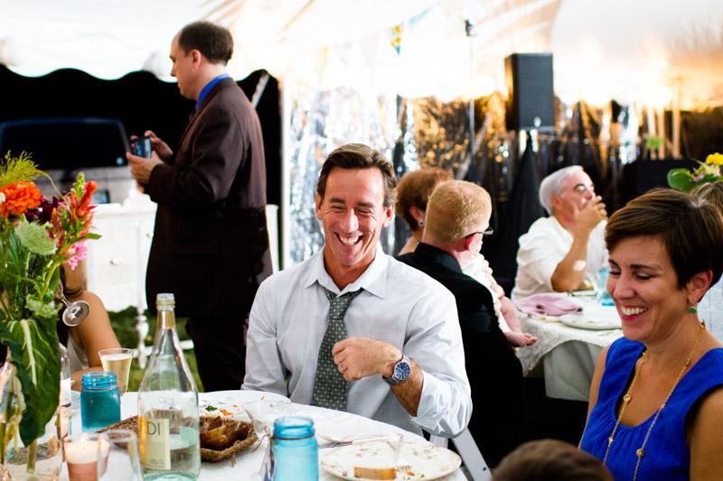 wisconsin-wedding-photographers-mf-131.jpg