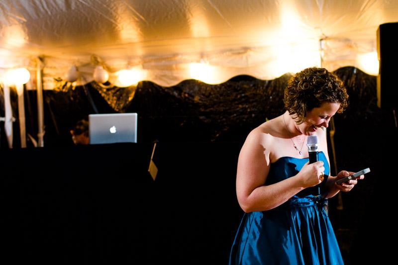 wisconsin-wedding-photographers-mf-134.jpg