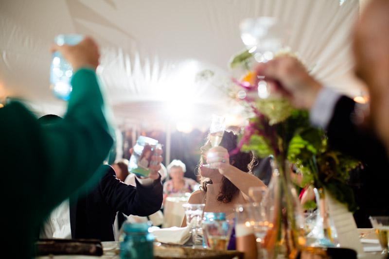 wisconsin-wedding-photographers-mf-135.jpg