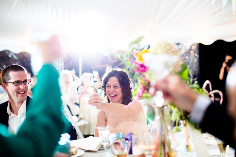 wisconsin-wedding-photographers-mf-136.jpg