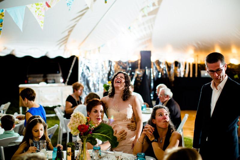 wisconsin-wedding-photographers-mf-139.jpg
