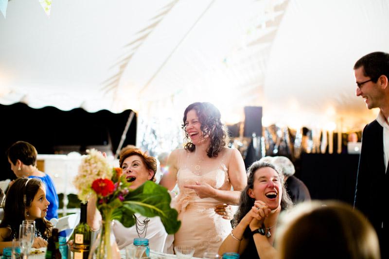 wisconsin-wedding-photographers-mf-140.jpg