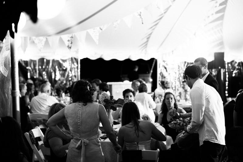wisconsin-wedding-photographers-mf-141.jpg