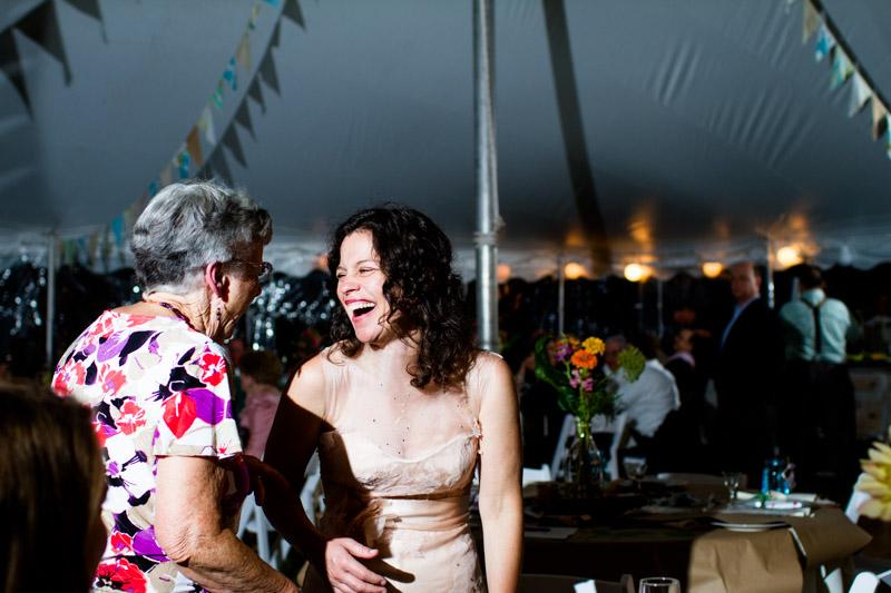 wisconsin-wedding-photographers-mf-144.jpg