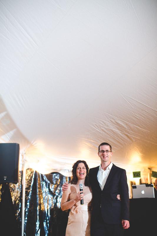 wisconsin-wedding-photographers-mf-145.jpg