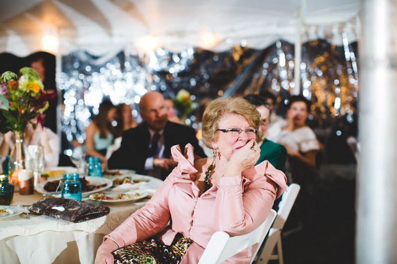 wisconsin-wedding-photographers-mf-146.jpg
