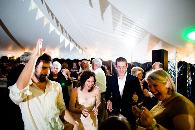 wisconsin-wedding-photographers-mf-147.jpg