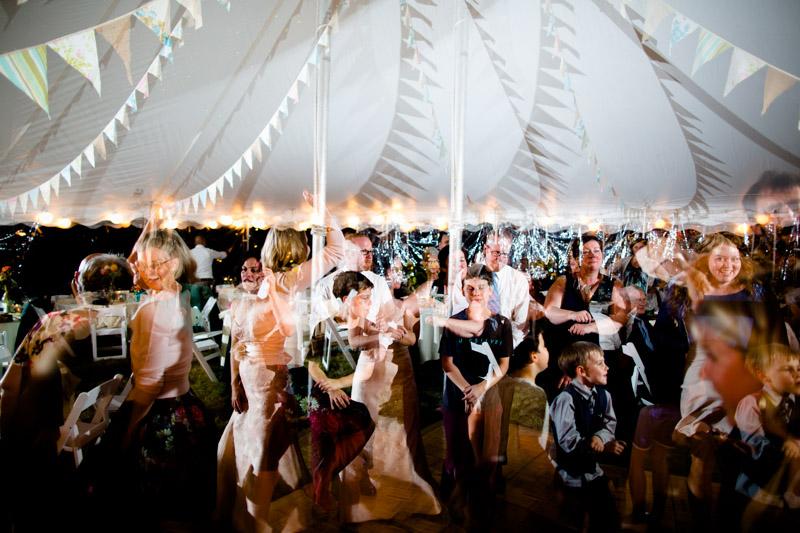 wisconsin-wedding-photographers-mf-148.jpg