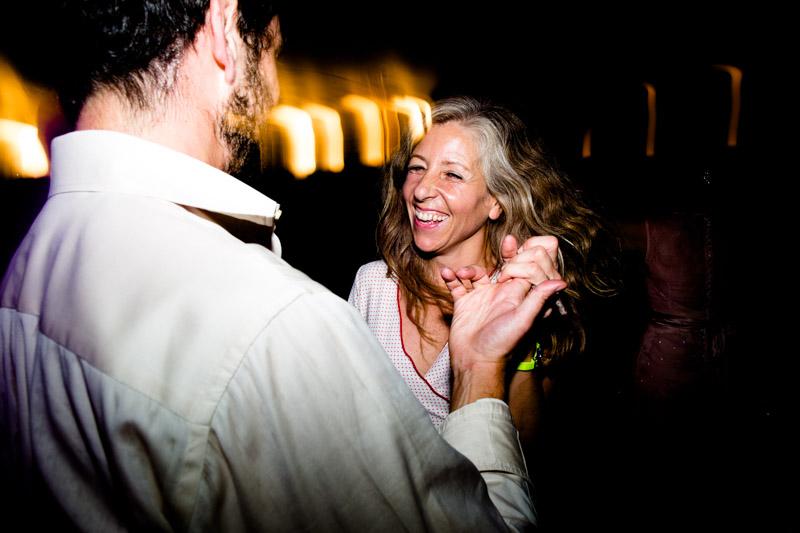 wisconsin-wedding-photographers-mf-149.jpg