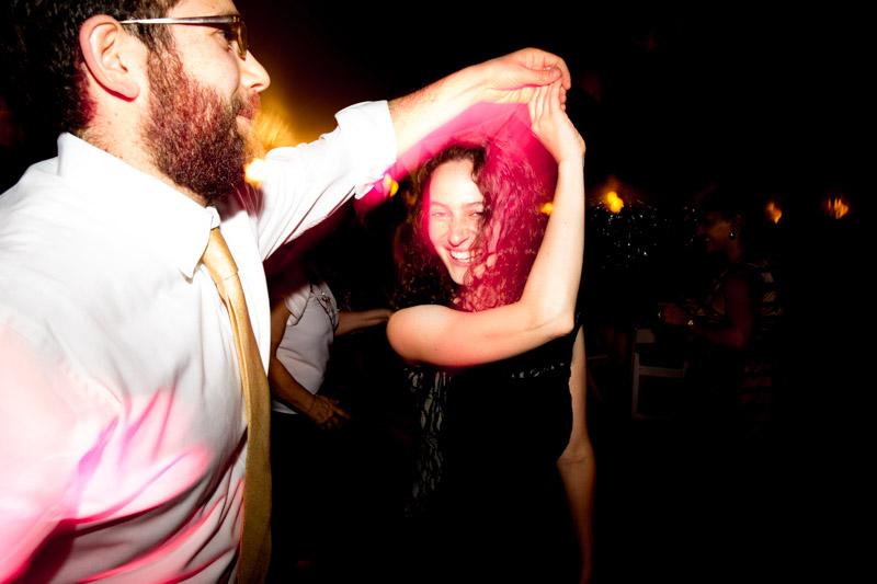 wisconsin-wedding-photographers-mf-150.jpg