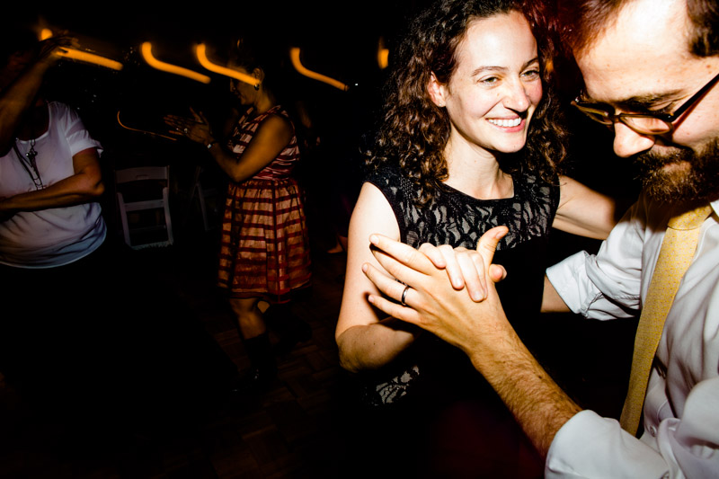 wisconsin-wedding-photographers-mf-151.jpg