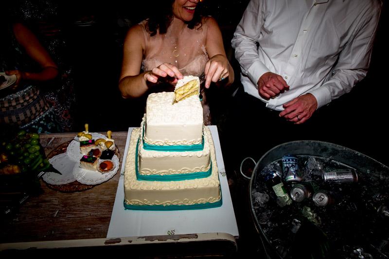 wisconsin-wedding-photographers-mf-153.jpg