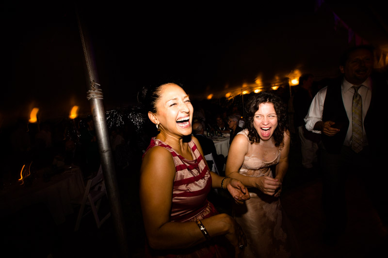 wisconsin-wedding-photographers-mf-155.jpg