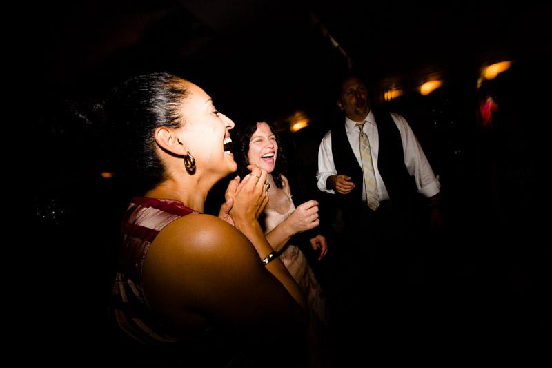 wisconsin-wedding-photographers-mf-156.jpg