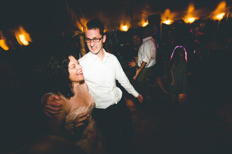 wisconsin-wedding-photographers-mf-160.jpg