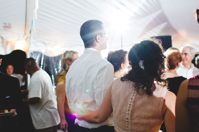 wisconsin-wedding-photographers-mf-161.jpg