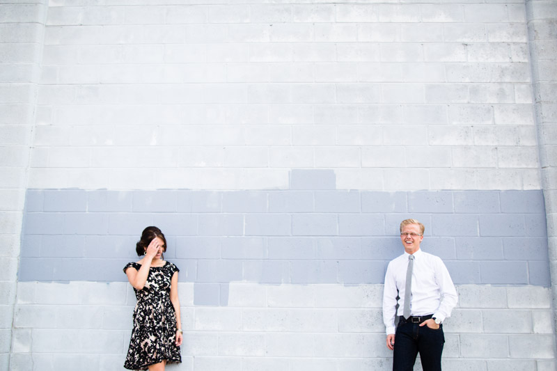 milwaukee-wisconsin-engagement-session-bt-017.jpg