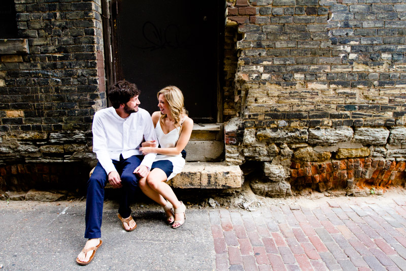 st-paul-minnesota-engagement-session-ba-007.jpg