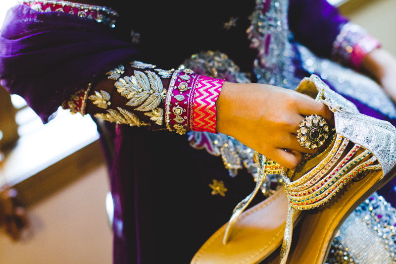 pakistani-wedding-photographers-chicago-milwaukee-zn-021.jpg