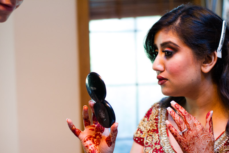pakistani-wedding-photographers-chicago-milwaukee-zn-024.jpg