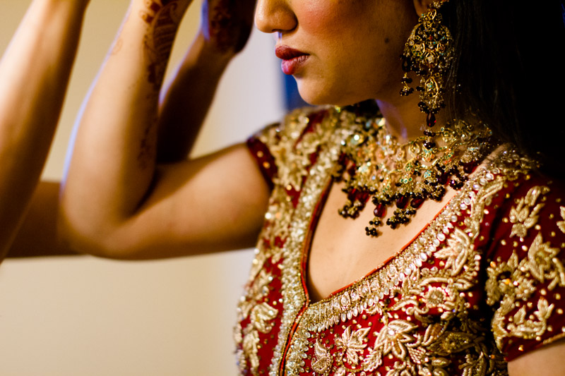 pakistani-wedding-photographers-chicago-milwaukee-zn-039.jpg