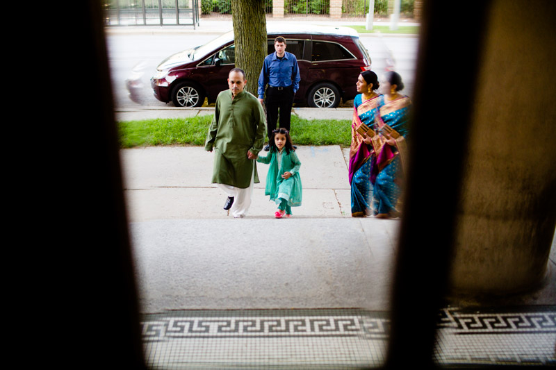 pakistani-wedding-photographers-chicago-milwaukee-zn-045.jpg