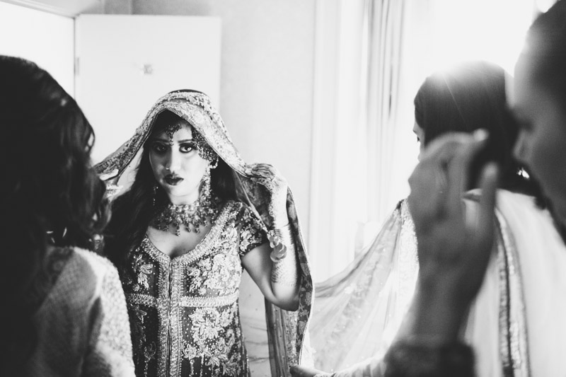 pakistani-wedding-photographers-chicago-milwaukee-zn-064.jpg