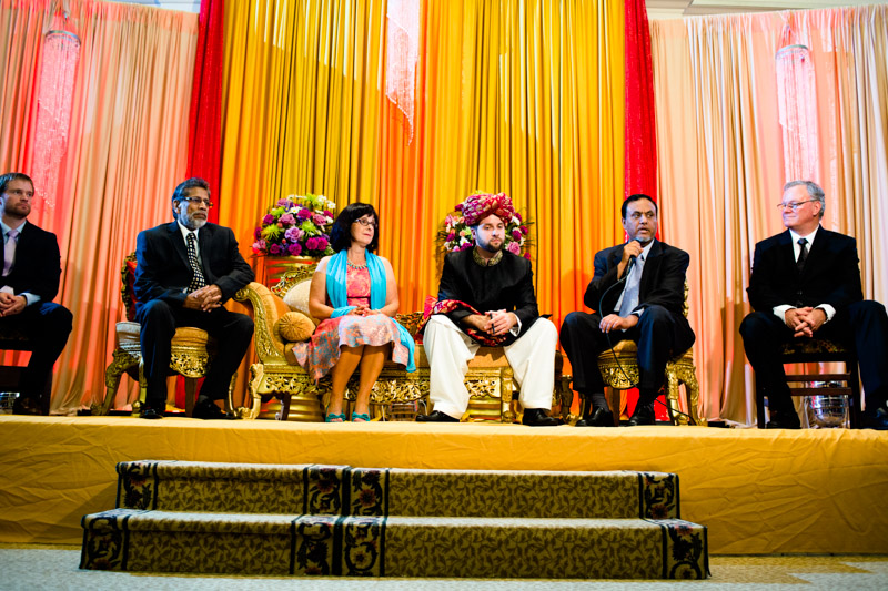 pakistani-wedding-photographers-chicago-milwaukee-zn-073.jpg