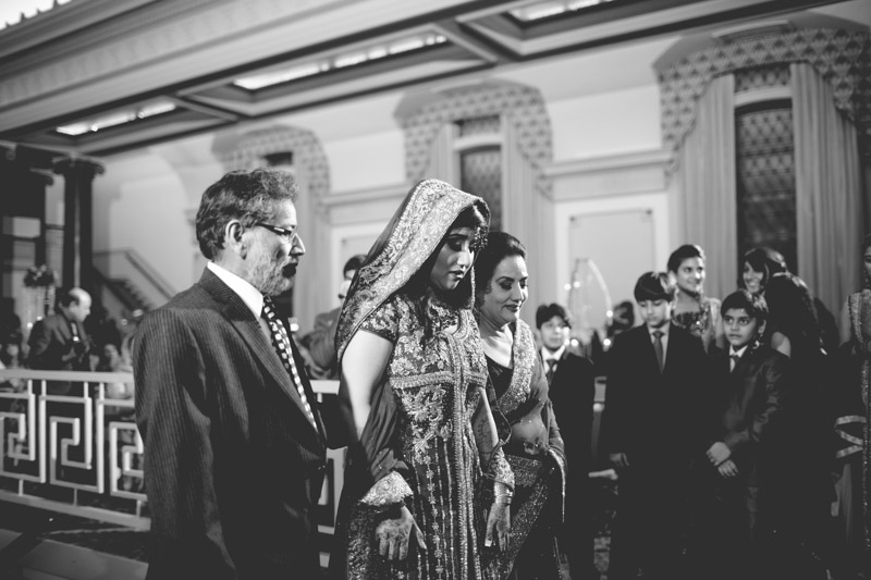pakistani-wedding-photographers-chicago-milwaukee-zn-089.jpg