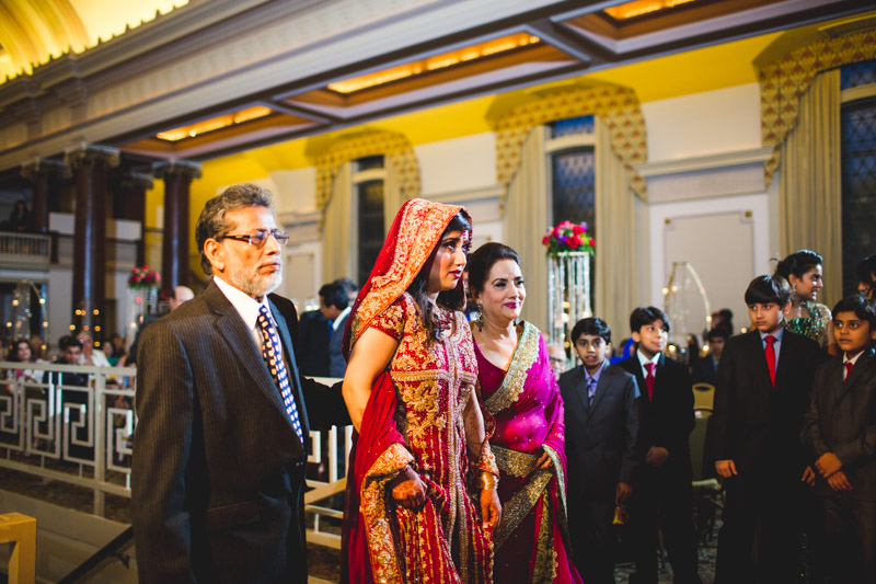 pakistani-wedding-photographers-chicago-milwaukee-zn-088.jpg