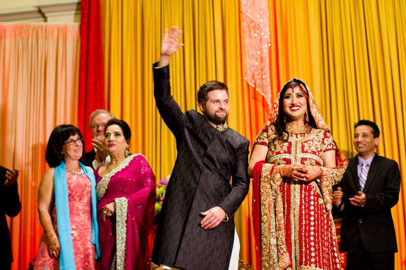 pakistani-wedding-photographers-chicago-milwaukee-zn-090.jpg