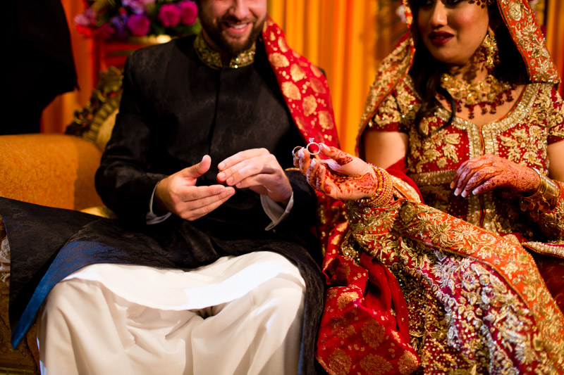 pakistani-wedding-photographers-chicago-milwaukee-zn-092.jpg