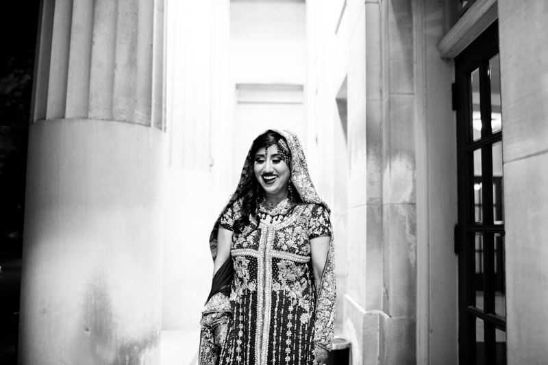 pakistani-wedding-photographers-chicago-milwaukee-zn-105.jpg