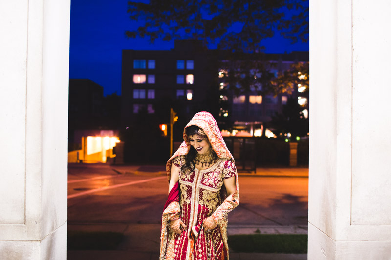 pakistani-wedding-photographers-chicago-milwaukee-zn-107.jpg
