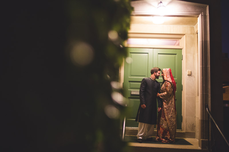 pakistani-wedding-photographers-chicago-milwaukee-zn-112.jpg