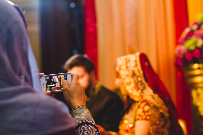 pakistani-wedding-photographers-chicago-milwaukee-zn-116.jpg