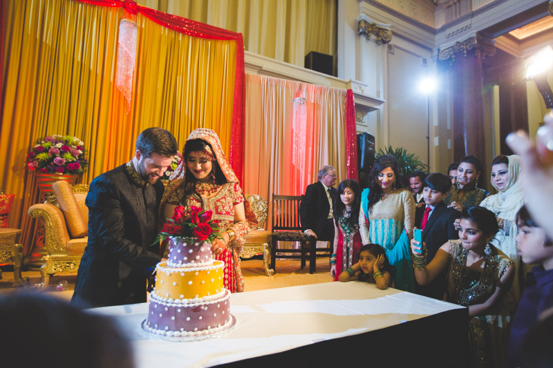 pakistani-wedding-photographers-chicago-milwaukee-zn-120.jpg