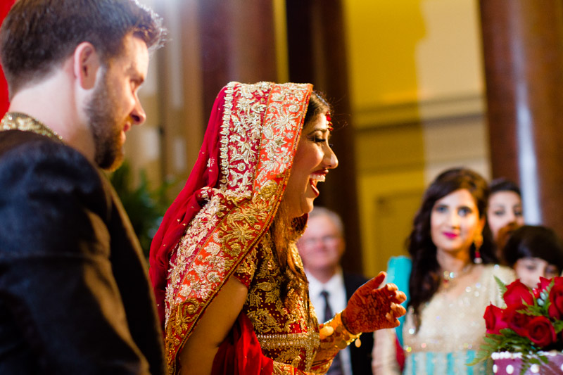 pakistani-wedding-photographers-chicago-milwaukee-zn-122.jpg