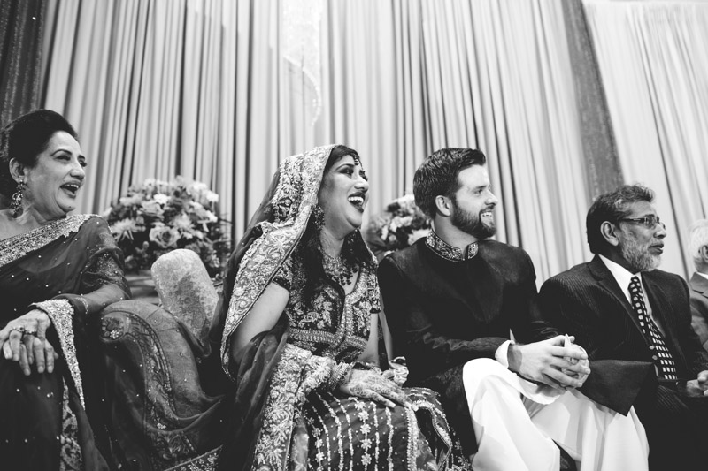 pakistani-wedding-photographers-chicago-milwaukee-zn-124.jpg