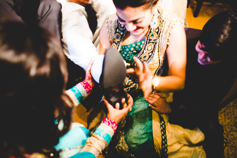 pakistani-wedding-photographers-chicago-milwaukee-zn-128.jpg