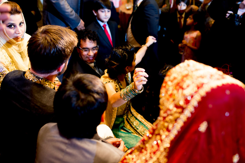 pakistani-wedding-photographers-chicago-milwaukee-zn-129.jpg